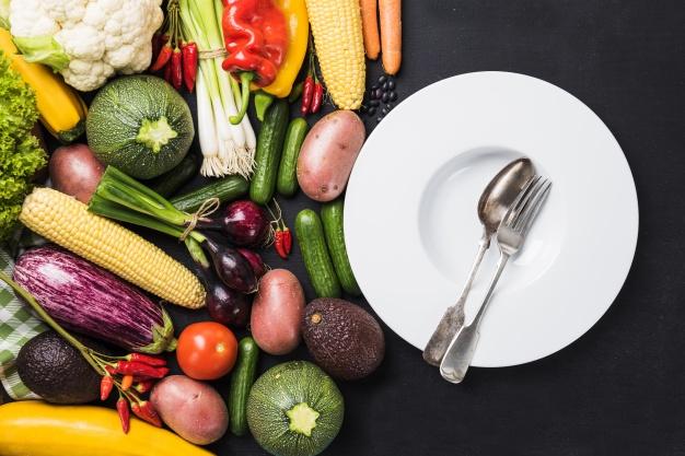 10 alimentos para combatir resfriados