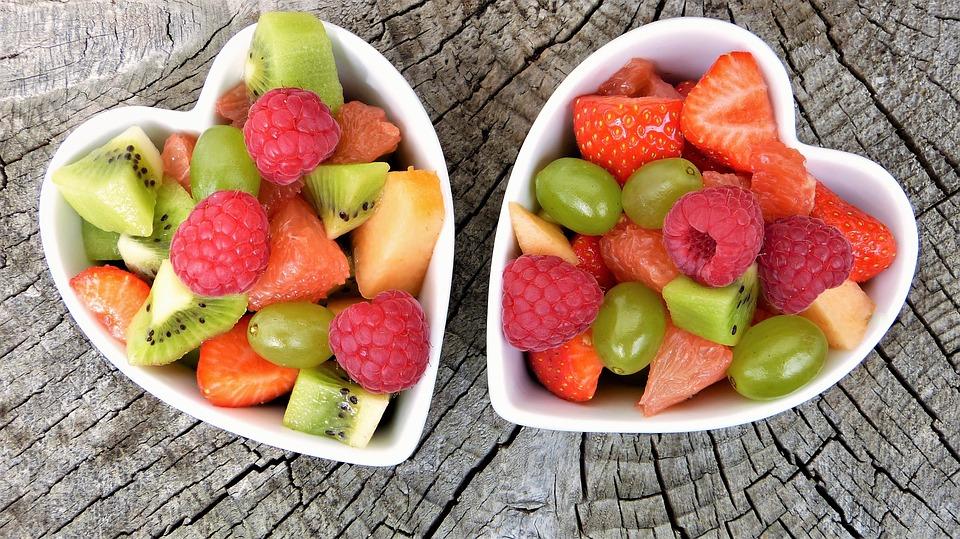 Cómo adelgazar sin hacer dieta