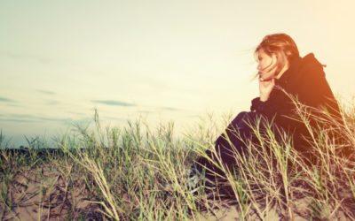 ¿Cómo afectan tus emociones a tu alimentación diaria?